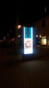 Instagram Ausstellung Erlangenshots in Erlangen