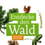 Flora und Fauna in der App