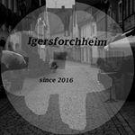 igersforchheim