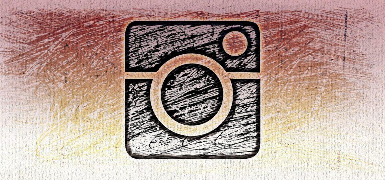 https://pixabay.com/en/users/MIH83-464187/