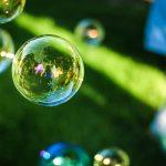 7 Gedanken zur Filterbubble