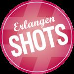 Erlangen ohne Duckface