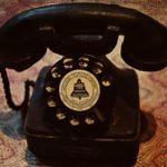 Telekom-Hotline
